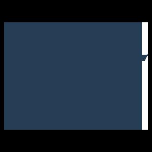 Ice Hockey Systems Inc. Logo